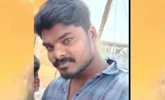 Tamil Nadu: 25-year-old Dalit man killed over caste clash