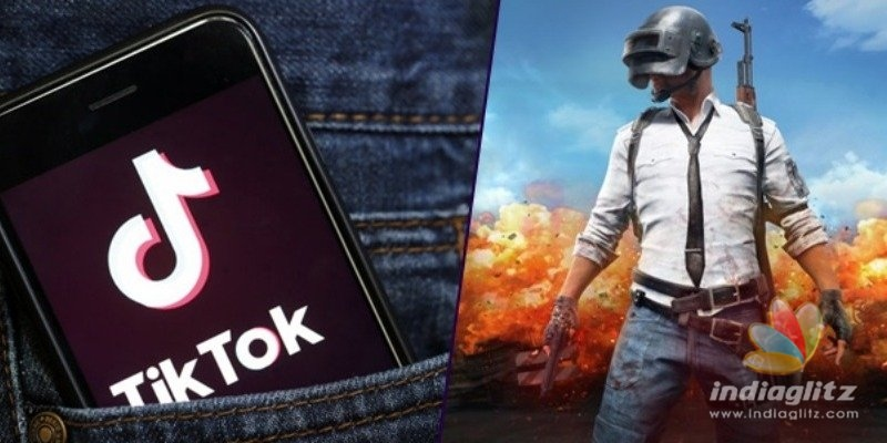 Discourage TikTok and PUBG, Goa Govt Directs Schools
