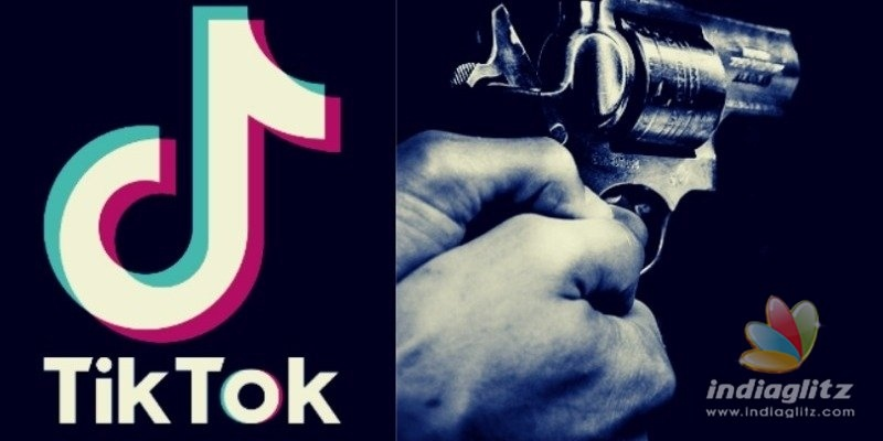TN man commits suicide after killing friend over TikTok video