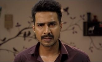 'Ratsasan' trailer promises a dangerously intense psycho-thriller!