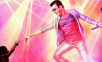 Details about Dialgoue for 'Uttama Villain'