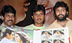 'Vanthaan Ventraan' Audio Launch