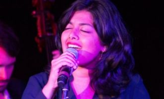 The Multi faceted Musician: Vasundhara Gupta