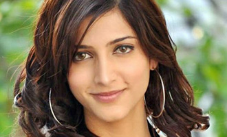 Vidyut and Shruti to attend acting classes