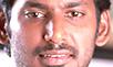 Vishal in Telugu