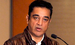 Kamal on V2 and awards