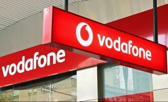 Is Vodafone leaving India? CEO says operation at risk of collapse