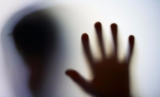 3 year old girl sexually molested and severely hurt by two female school staff