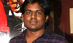 It's a 100 for Yuvan!