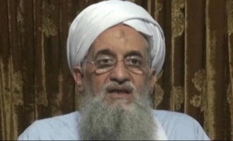 Al Qaeda Ayman al-Zawahiri orders jihads to continuously attack India