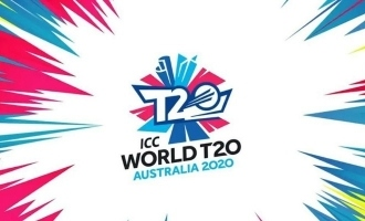 The ICC T20I World Cup 2020 fixtures released
