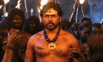 Selvaraghavan's Aayirathil oruvan gears up for a grand re-release!