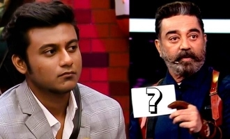 Who is getting eliminated in Bigg Boss 4 this week?