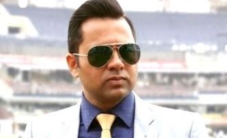 MS Dhoni won't commit the same mistake that Virat Kohli did: Aakash Chopra