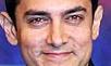 Aamir Khan's craze for Tamil Flicks