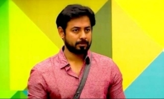 Aari silently breaks records in four year 'Bigg Boss' Tamil history