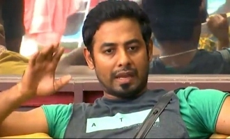 Revealed! Aari's secret talks with 'Bigg Boss 4' contestants changed their gameplans