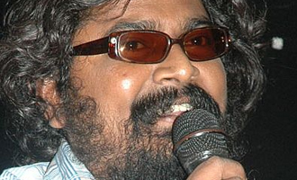 A Big loss for Aascar Ravichandran