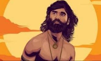 Dhanush's character in 'Aayirathil Oruvan 2' revealed?