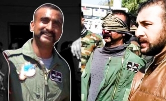 Pakistan opens up on releasing Abhinandan!