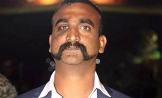 US shocked with Abhinandan's evidences!