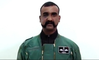 Abhinandan: Went through a lot of mental harassment in Pakistan