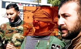 Pakistan commando behind Abhinandan's capture killed