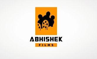 ஒரே நேரத்தில் 4 திரைப்படங்கள் தயாரிக்கும&#3021