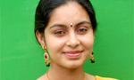 Abhinaya Expresses About Ajith