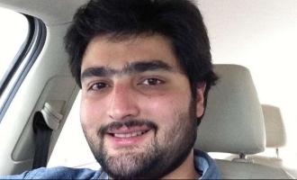 https://1847884116.rsc.cdn77.org/tamil/news/adityapaudwal-aa6.jpg