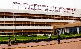 Madurai and Telangana to get AIIMS, Centre announces