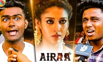Is Airaa Worth a Watch ? : Public Reaction & Review