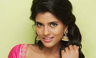 ஐஸ்வர்யா ராஜேஷின் 'ஹவுஸ் ஓனராக' மாறிய பெண் இயக்குனர்