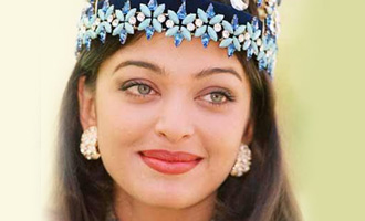 Aishwarya Rai still the same after 21 years