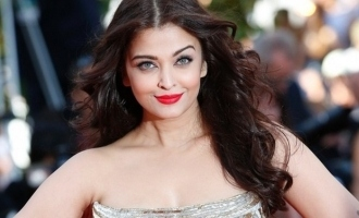 Aishwarya Rai goes to Hollywood after Mani Ratnam movie