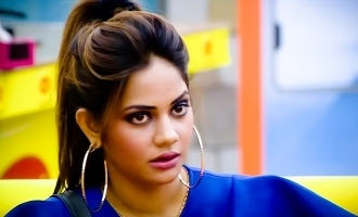 Aishwarya Dutta wants Pollachi rapists to be hanged!