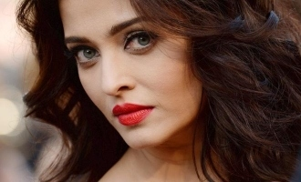 Aishwarya Rai's unseen video leaked after 23 years goes viral