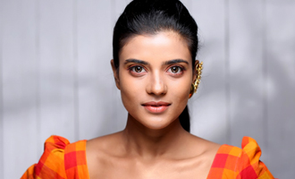 Shocking! Youngster close to Aishwarya Rajesh commits suicide due to online game