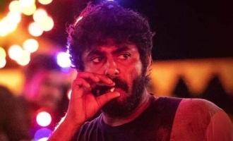 Ajagajantharam gets a release date