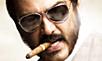 Ajith's new villain: Rajiv Krishna