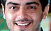 Ajith - Back on right track