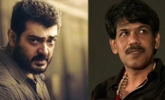 The truth behind Ajith and Bala controversy