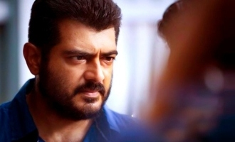 Thala Ajith's co-star joins Maniratnam's Ponniyin Selvan!