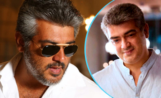 A film in Tribute of 'Thala' Ajith