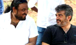 Ajith to work with Siva again?