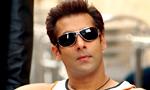 Will Sallu Bhai reprise Ajith's role?
