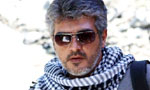 'Arrambam' wears 'Sold Out' tag in USA