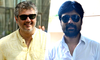 S.J.Suryah to direct the remake of Ajith blockbuster