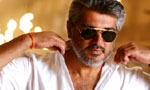 Ajith film to release on March 21