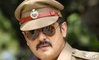 Super hot update on Thala Ajith's 'Valimai' puts fans in celebration mode